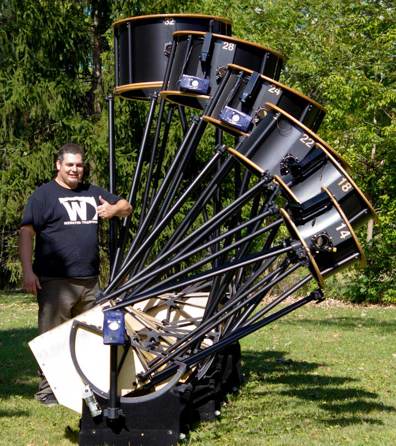 http://www.webstertelescopes.com/LG-line-up.jpg